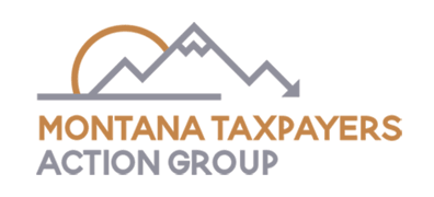 Montana Taxpayer Action Group